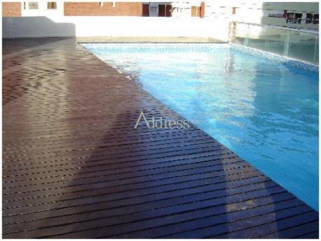 Apartamentos En Playa Mansa: Add991a