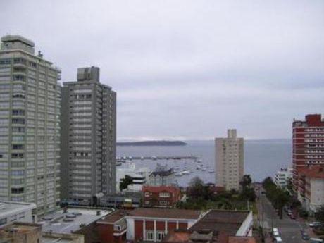 Apartamentos En Península: Zda106a