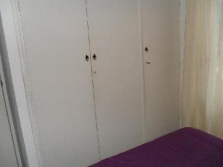 Apartamentos En Aidy Grill: Zda1387a
