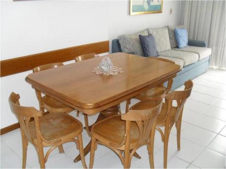 Apartamentos En Península: Zda1388a