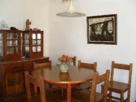 Apartamentos En Península: Zda1400a