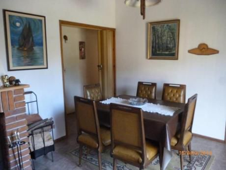 Casas En Cantegril: Zda1423c