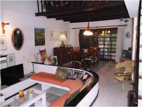 Casas En Pinares: Zda1459c