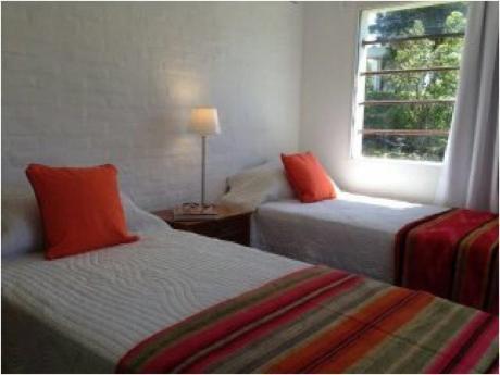 Casas En Pinares: Zda1472c