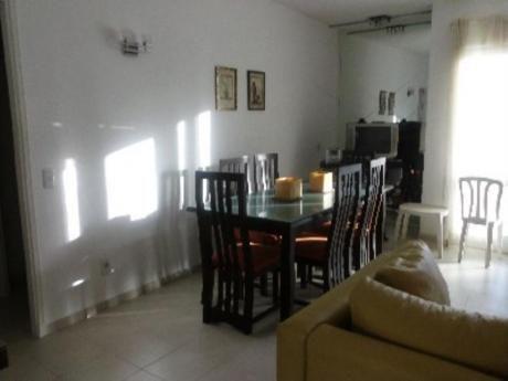 Apartamentos En Península: Zda1519a