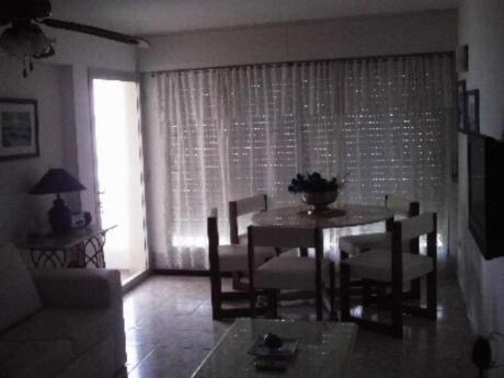 Apartamentos En Península: Zda1597a