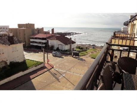 Apartamentos En Península: Zda1598a