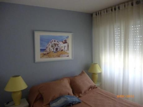 Apartamentos En Península: Zda1689a