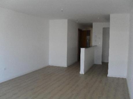 Apartamentos En Península: Zda1695a