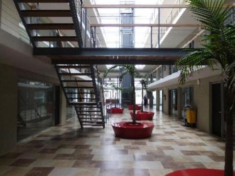Apartamentos En Península: Zda1725a