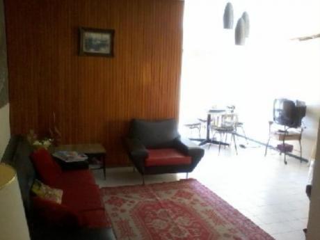 Apartamentos En Península: Zda1726a