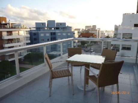 Apartamentos En Península: Zda1732a