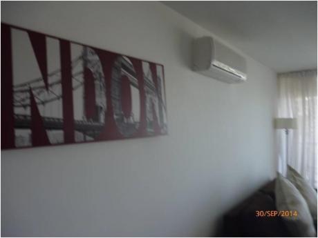 Apartamentos En Roosevelt: Zda1884a