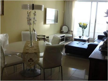 Apartamentos En Roosevelt: Zda2005a