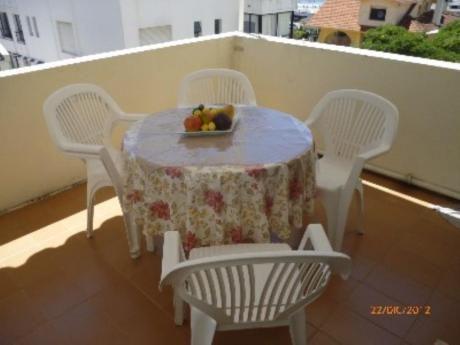 Apartamentos En Península: Zda36a