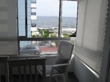 Apartamentos En Península: Zda387a
