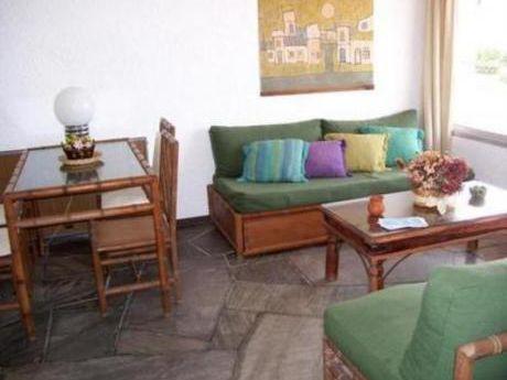Apartamentos En Península: Zda424a