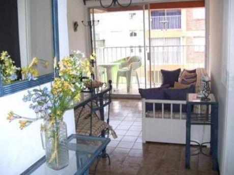 Apartamentos En Península: Zda465a