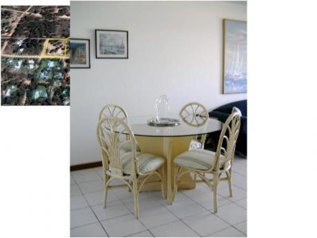 Apartamentos En Península: Zda931a