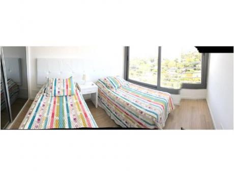 Apartamentos En Aidy Grill: Alx107a