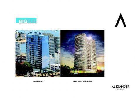 Apartamentos En Aidy Grill: Alx130a