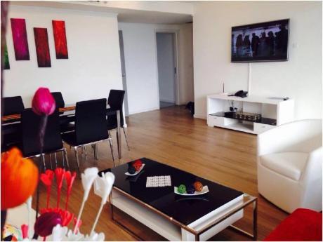 Apartamentos En Aidy Grill: Alx141a