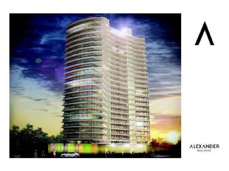 Apartamentos En Aidy Grill: Alx148a