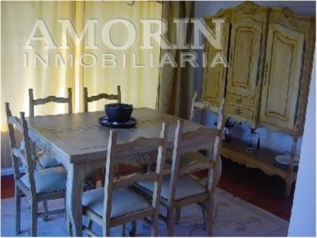 Casas En Montoya: Amo14c