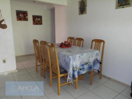 Apartamentos En Aidy Grill: Anc11a