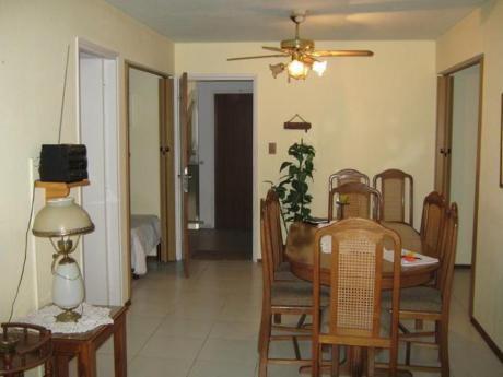 Apartamentos En Aidy Grill: Anc20a