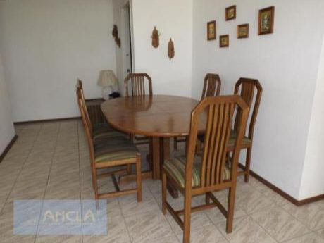 Apartamentos En Aidy Grill: Anc21a