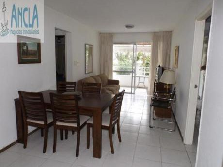 Apartamentos En Aidy Grill: Anc291a
