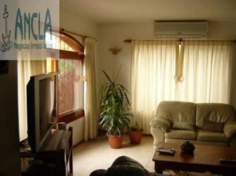 Casas En Pinares: Anc363c