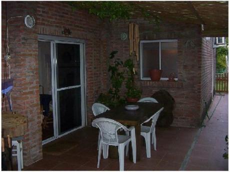 Casas En San Rafael: Anc387c