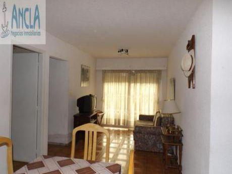 Apartamentos En Aidy Grill: Anc458a