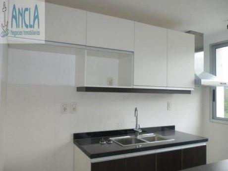 Apartamentos En Aidy Grill: Anc507a