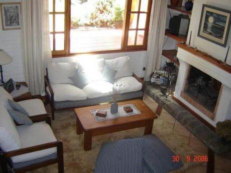 Casas En Pinares: Anc522c