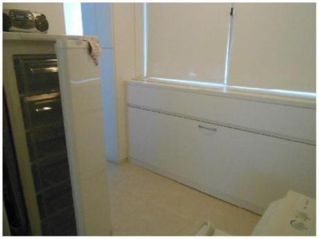 Apartamentos En Playa Mansa: Anc607a