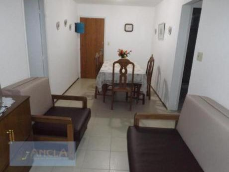 Apartamentos En Aidy Grill: Anc677a
