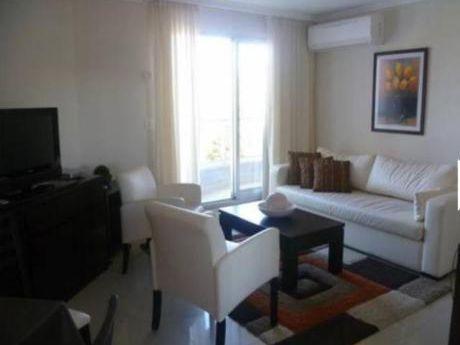 Apartamentos En Roosevelt: Anc712a