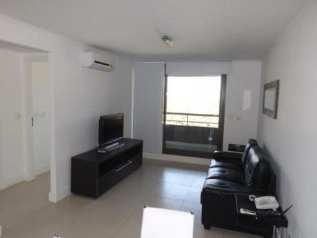 Apartamentos En San Rafael: Anc724a
