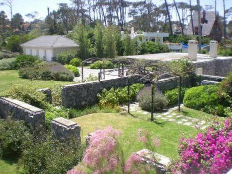 Casas En Pinares: Anc744c