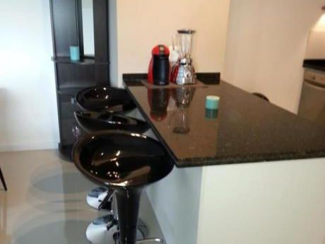 Apartamentos En Aidy Grill: Anc761a