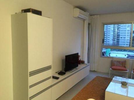Apartamentos En Roosevelt: Anc841a