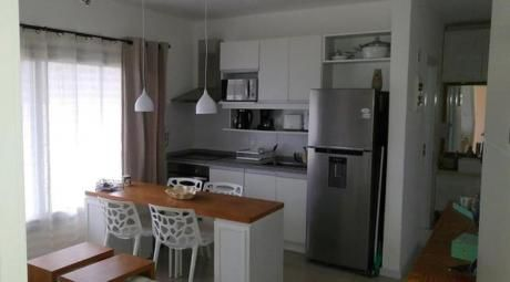 Apartamentos En Aidy Grill: Anc865a