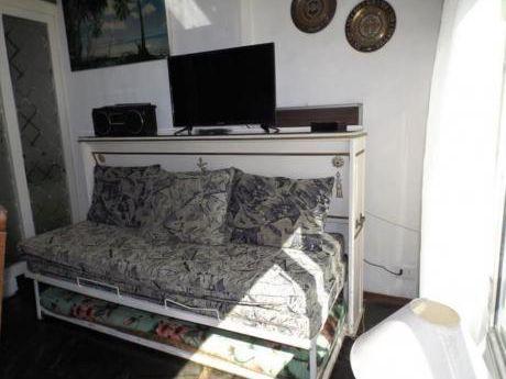 Apartamentos En Península: Anc879a