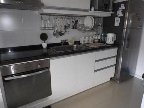 Apartamentos En Aidy Grill: Anc882a