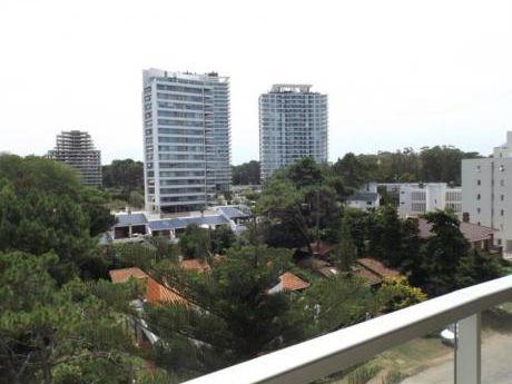 Apartamentos En Aidy Grill: Anc883a