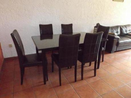 Casas En Aidy Grill: Anc887c