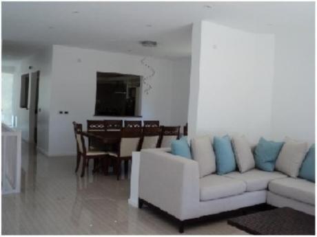 Casas En Montoya: And1224c